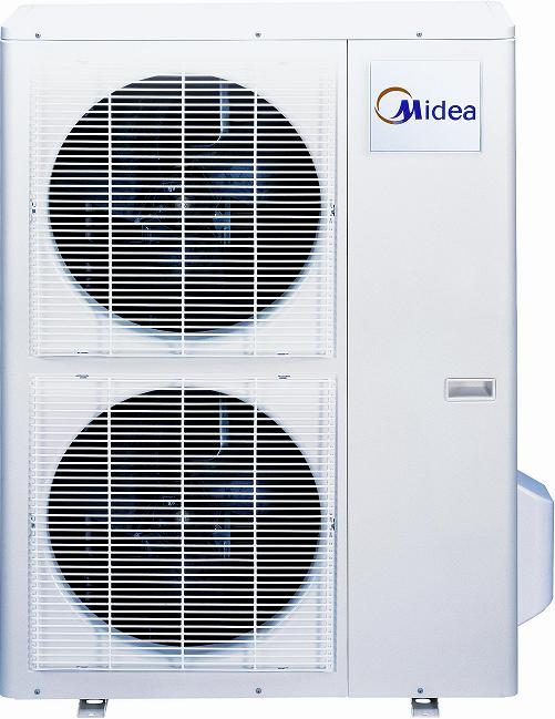HOW TO CHOOSE A PORTABLE AIR CONDITIONER | AIR CONDITIONING